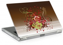 "Notebook Skin 14"" 15"" 15, 4"" 15, 6"" 16"" 16, 4"" Aufkleber Laptop Sticker Folie Cover"
