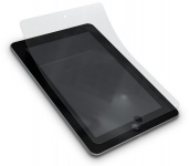 XtremeMac Display-Folie Schutz-Folie Matt für Apple iPad Mini 1 2 3 1G 2G 3G