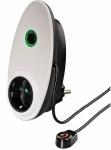 Hama TV Standby-Stop Abschalter Schalter Energiespargerät Powersafer IR Sensor