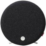 Libratone Lautsprecher Loop Black 360° Sound Wireless Speaker für Airplay DLAN