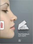 Das Praxisbuch zum Asus EeePC (Broschiert)