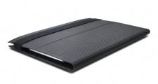 Kensington Folio Case & Stand Hülle Ständer Schwarz Samsung Galaxy Note 8.0