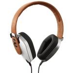 Sonus Faber Pryma 01 Classic Coffee/Cream High-End On-Ear Kopfhörer Headset