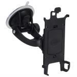 iGrip 360 Grad Kfz Halterung Handy-Halter PKW LKW Scheibe für Apple iPhone 5C