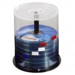 HAMA CD CD-Rom DVD DVD-Rom SPINDELEINTEILER 6er Set