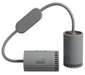 Puma Sound-Chuck Bluetooth Sport Lautsprecher Grey BT Outdoor Wireless Speaker