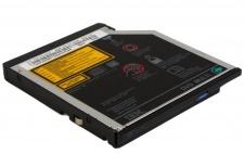 IBM Lenovo DVD-RW Multi Laufwerk CD-RW für Thinkpad A30 A31 R31 R32 R40 X24 X30