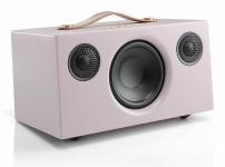 Audio Pro Addon T5 Pink Bluetooth Drahtloser Lautsprecher Box Boxen BT Speaker