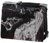 "aha Notebook-Tasche Messenger-Bag C2 Aerial Case Laptop Zubehör 17"" 17, 1"" Zoll"