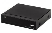 Hama Verteilerverstärker AV-06 für Audio und Video VHS VHS-C Video 8