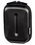 Hama Tasche Hülle Hardcase für Nikon CoolPix A300 A100 S6800 S6700 S3700 S2900