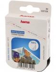 Hama Fototape-Spender 500 Stück Tapespender Foto-Tape Klebespender Klebe-Roller