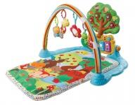 Vtech Baby Musik Spiel-Decke Spiel-Bogen Erlebnis-Decke Activity Spielcenter Gym