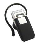 Anycom Paros-10 Mini Bluetooth 2.0 Headset Kopfhörer Ohrbügel Handy Samrtphone
