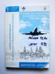 Universitäre Lehre und Forschung für die Luftfahrt in Dresden 1964-1999