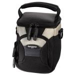 Samsonite Korsika 60 Kamera-Tasche Foto-Tasche Case Bag für DSLR Systemkamera