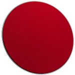 B&O Play by Bang & Olufsen Beoplay A9 Speaker Cover Red Rot Lautsprecher-Bezug