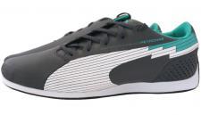 Puma evo-Speed Low Mercedes AMG Petronas F1 Sneaker Men EUR 37-45 Herren Schuhe