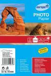 Avery Zweckform 25 Blatt 10x15 cm 230g Photo Papier Karten weiß glanz Fotopapier