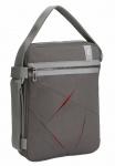Case Logic Tasche Etui für Acer Iconia Tab W500 W500P W501 A500 A501 A200 Hülle