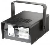 Bigben Party Mini LED Stroboscope Licht-Effekt Stroboskop Blizter Show DJ Disco
