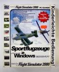 Media Sportflugzeuge Add-On für Microsoft Flight Simulator 2000