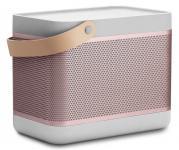 B&O Play by BANG & Olufsen Beolit 15 Rosa Bluetooth Lautsprecher BT 4.0 Boxen