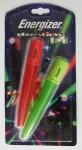 Energizer Taschenlampe Compact Panic Alarm LED Light Flashlight Lampe Leuchte