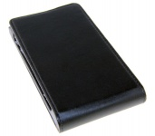 Patona Slim Flip-Cover Klapp-Tasche Schutz-Hülle Cover Case für Nokia Lumia 1020