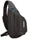 Thule Legend Sling Bag Rucksack Tasche Aufbewahrung für Cam GoPro Hero 3 4 etc