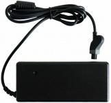 Patona Notebook-Netzteil Ladegerät 20V 4, 5A 7, 4 x 7, 3 für Dell Latitude Inspiron