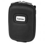 Hama Hardcase Kamera-Tasche DF9 30F Universal Case Etui Foto-Tasche Hülle Box