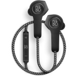 B&O Play by Bang & Olufsen H5 Black In-Ear Bluetooth Headset Wireless Kopfhörer