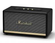 Marshall Stanmore II 2 Voice Google Aktivierter Bluetooth Lautsprecher Speaker