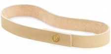 B&O Play by BANG&Olufsen Beoplay A2 Short Strap Natural Leder-Riemen Griff Kurz