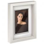 Hama Portrait Rahmen Bradford 13x18 cm Fotorahmen Bilderrahmen Portraitrahmen