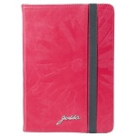 "Golla Flip Folder Falt-Tasche Klapp-Hülle Case Etui für Tablet PC 10"" 10, 1"" Zoll"