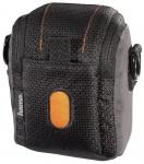 Hama Kamera-Tasche Sorento 50J Digi Bag Universal Foto-Tasche Case Schutz-Hülle