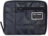 Golla Cover Tasche Schutz-Hülle Case Etui für Apple iPad Air 1 2 iPad 4 3 2 9, 7
