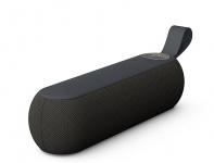 Libratone TOO Graphite Grey 360° Sound Bluetooth Lautsprecher IPX4 Boxen Speaker