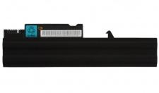 Lenovo IBM Akku 08K8193 für IBM Lenovo Thinkpad T40 T41 T42 T43 R50 R52 R51 etc