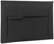 Tasche Cover Schutz-Hülle Etui für Samsung Galaxy Tab S3 S2 S A E Tab 4 3 10.1