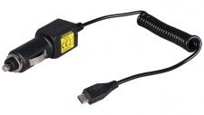 KFZ Schnell-Ladegerät Ladekabel Micro-USB 2A für Samsung Galaxy S7 S6 S5 S4 Edge