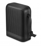 B&O Play by BANG & Olufsen BeoPlay P6 Black Bluetooth Lautsprecher Speaker Boxen