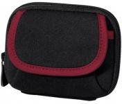 Hama Navi-Tasche Neo Bag S2 Garmin Nüvi 610T TomTom One XL/520T etc. Schwarz