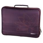 "aha Notebook-Cover Tasche Case Bag für Apple Macbook PRO Retina AIR 13, 3"" 13"