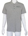Brandon Mercedes AMG Petronas F1 Team Polo Shirt Gr. L Herren Poloshirt T-Shirt