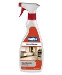 Xavax Universal-Reiniger 500ml Reinigung Pflege alle glatte Oberfläche Haushalt