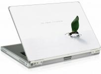"""SL Design Notebook Skin 13"""" 13, 3"""" 14"""" 15"""" Laptop Aufkleber Sticker Schutz-Folie"""