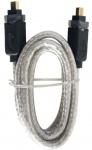Hama Firewire-Kabel 4 pol. 4/4 DV AV IEEE-1394 i-Link für PC Camcorder Notebook
